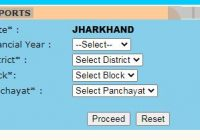 Narega Job Card Yojana